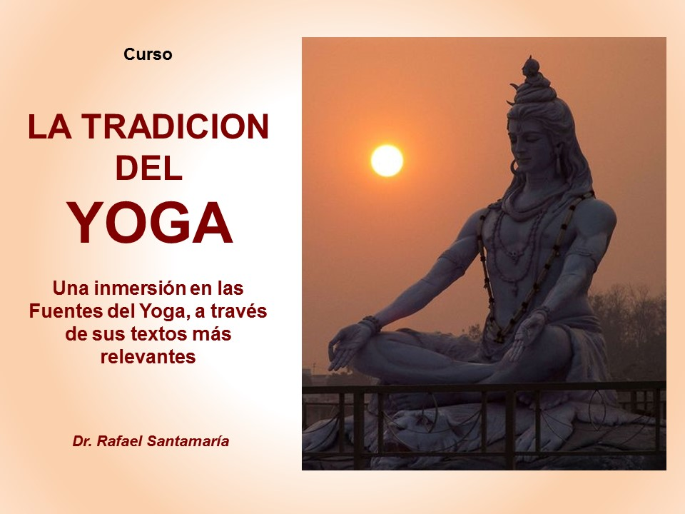 la-tradicion-del-yoga-curso