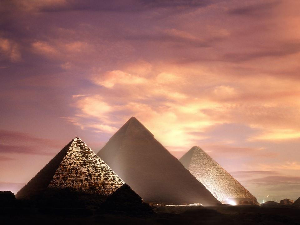alaya-institute-egipto