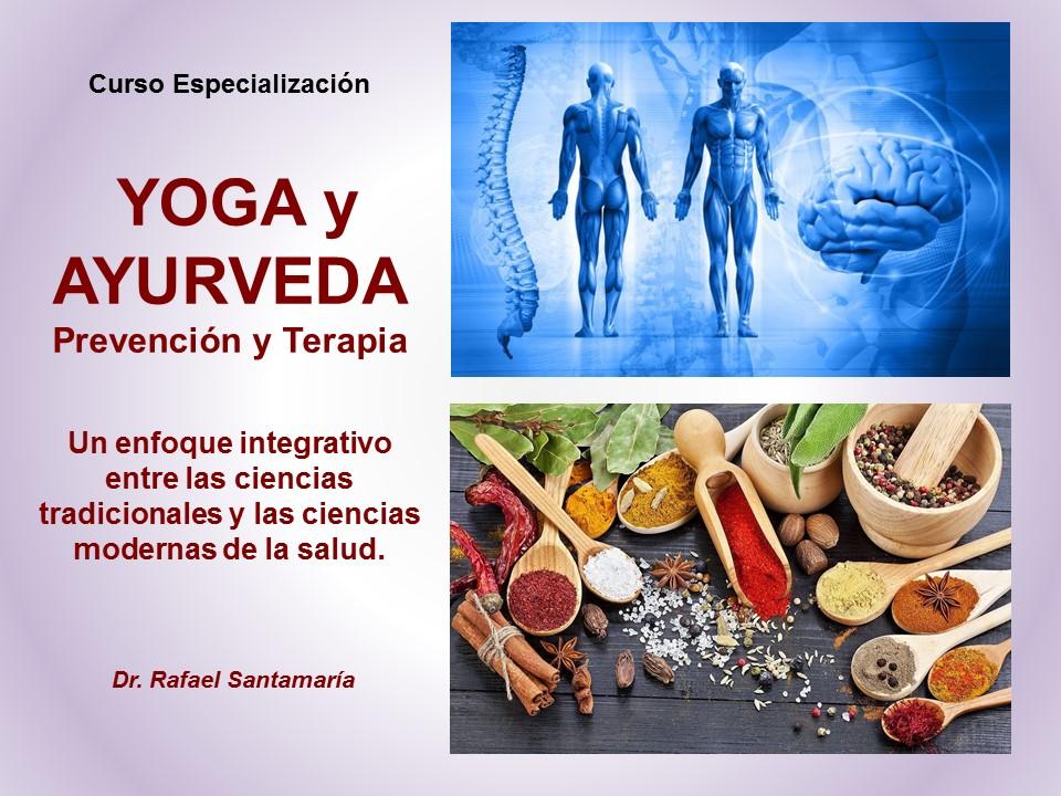 yoga-y-ayurveda-curso-especializacion