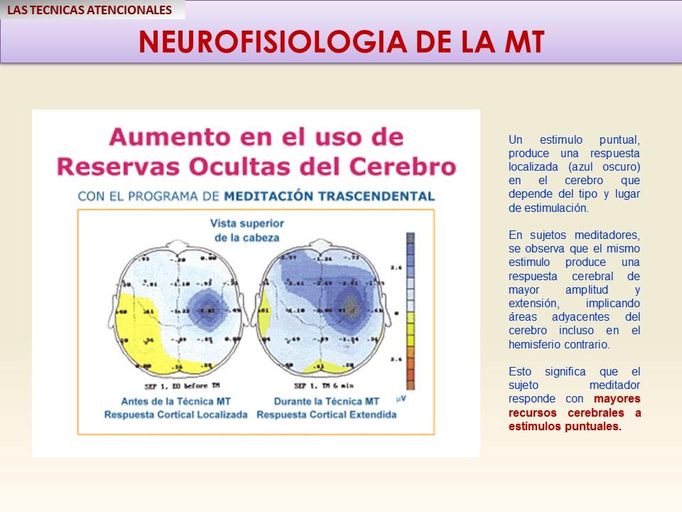 mt-aumento-en-el-uso-de-reservas-ocultas-del-cerebro