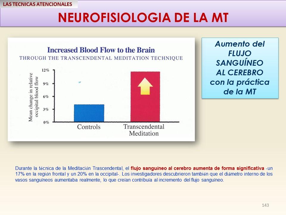 mt-aumento-flujo-sanguineo-cerebral
