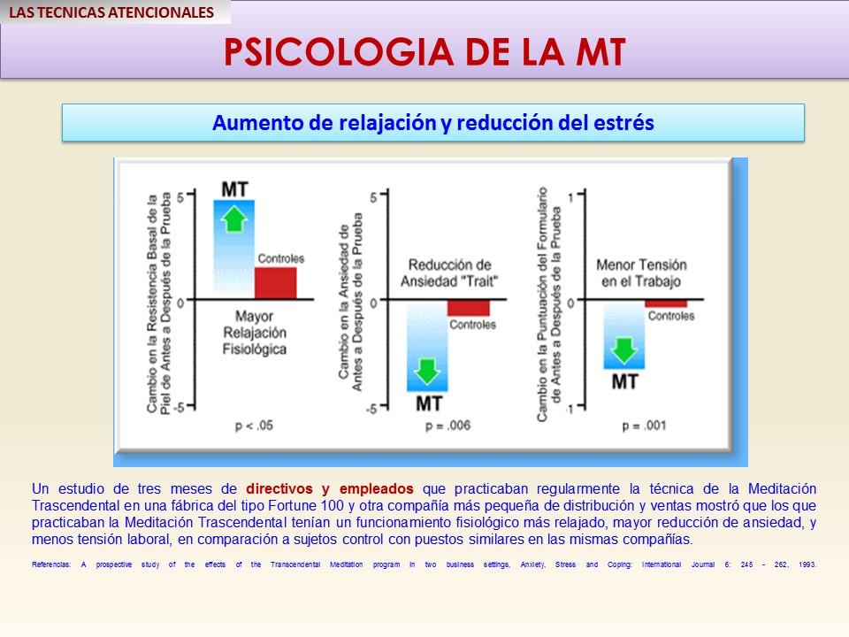 mt-aumento-relajacion-y-reduccion-estres