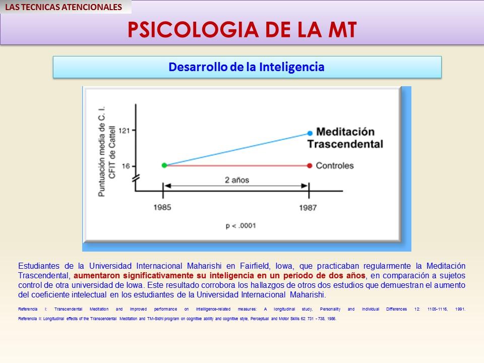 mt-desarrollo-de-la-inteligencia
