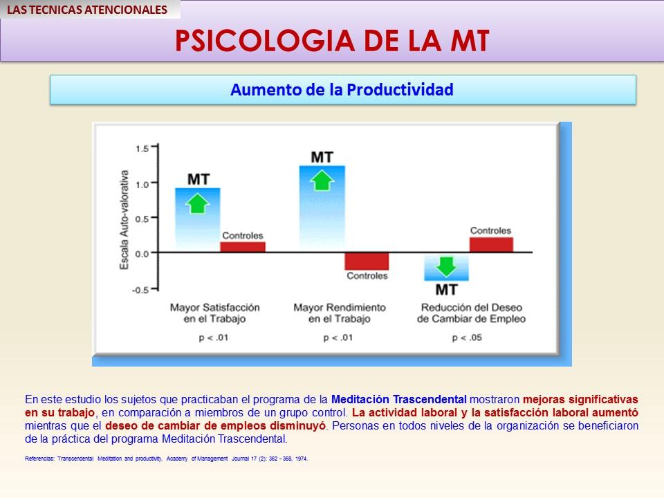 mt-mejora-productividad
