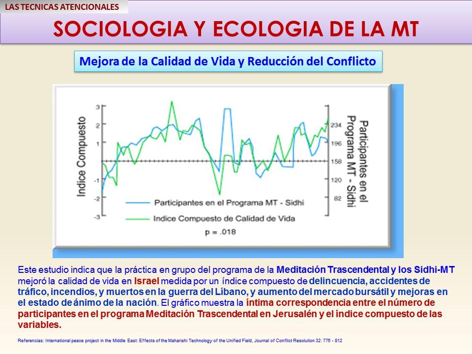 mt-reduccion-de-conflictos