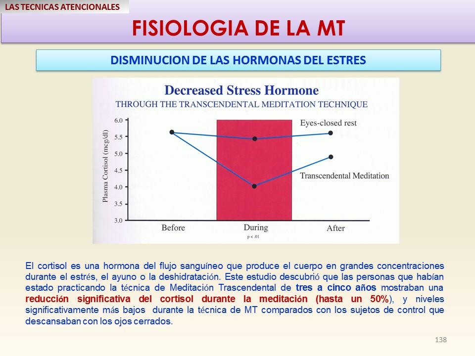 mt-reduccion-hormonas-estres