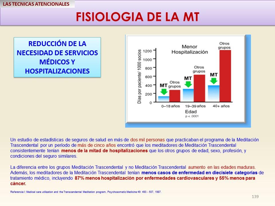 mt-reduccion-hospitalizaciones
