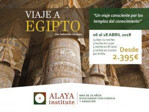 EGIPTO. Un viaje consciente @ EGIPTO | Gobernación de Luxor | Egipto